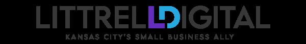 Littrell Digital LLC.